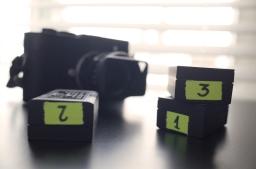 """Leica, """"cheap"""" batteries"""